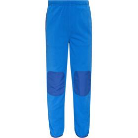 VAUDE Karibu II Pants Kinder blue